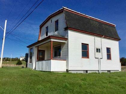 House 107 Little Harbour Rd, Little Harbour, NS