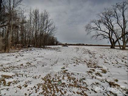Land for Sale  in Pt Lt 16 Line 4 Road, Niagara on the lake, Ontario, L0S1J0