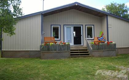 55 Birch Haven Rd, Savage Harbour, Prince Edward Island, C0A1T0