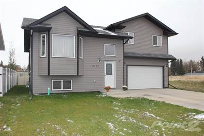 House  in 5117 56 Ave, St. Paul, Alberta, T0A3A1