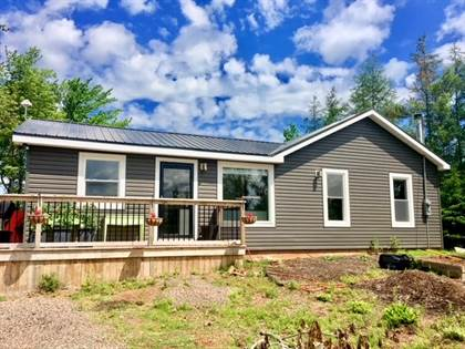 1547 Hunter Road, Wentworth, NS