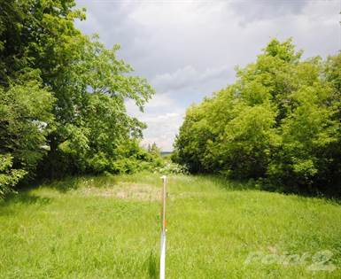 Land For Sale 547 Pembroke St. E, Pembroke, ON