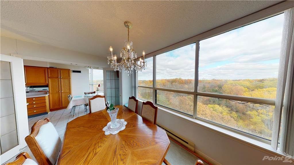 3 Towering Heights Boulevard in St Catharines - Condo For Sale : MLS# h4091632 Photo 11