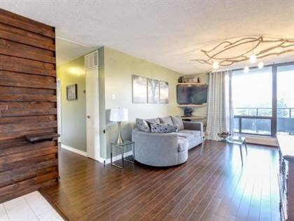 Condo 2929 Aquitaine Ave, Mississauga, ON