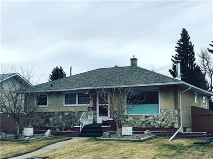 2222 19 Avenue S Lethbridge Alberta $269,000