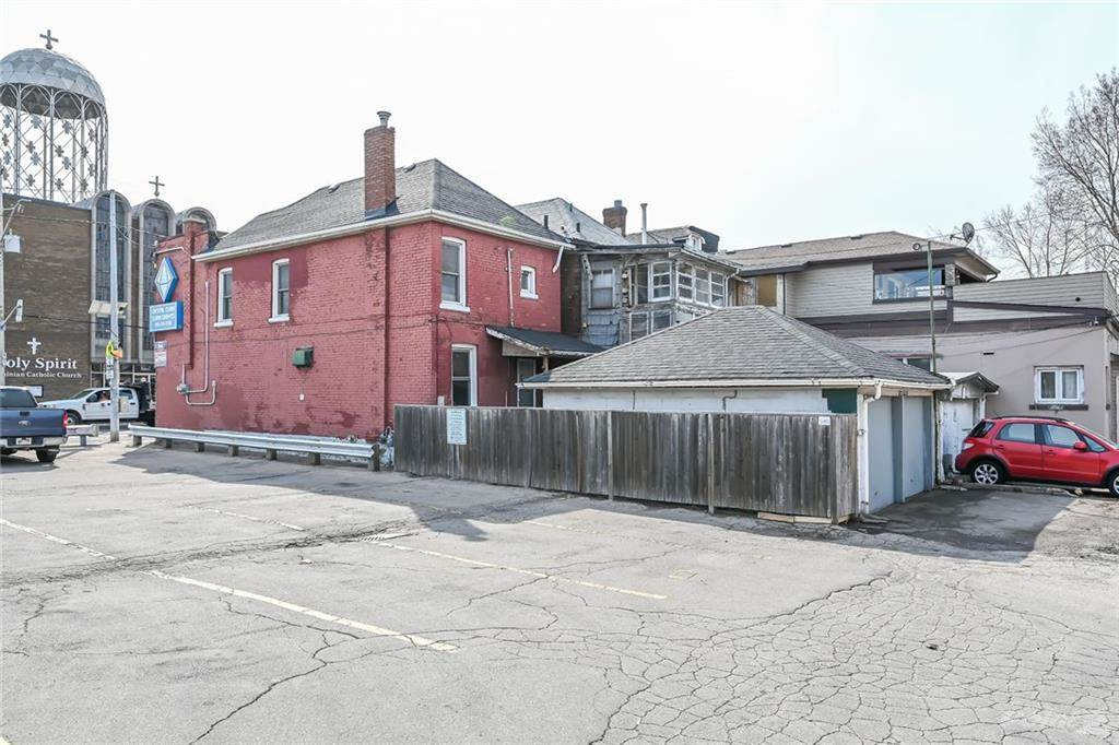 731 Barton Street E in Hamilton - Commercial For Sale : MLS# h4102967 Photo 40