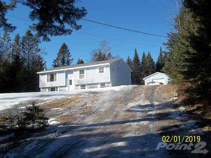 97 South Street St. George New Brunswick $198,000