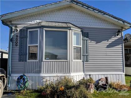 House for Sale 8609 89 Street, Grande Prairie, AB