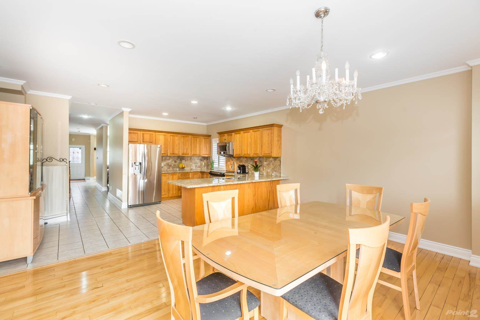 254 Dunraven Dr, Toronto House For Sale