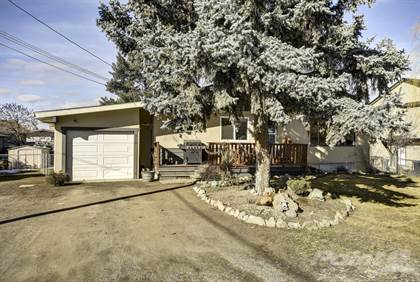 Photo of 310 Merrifield Road, Kelowna