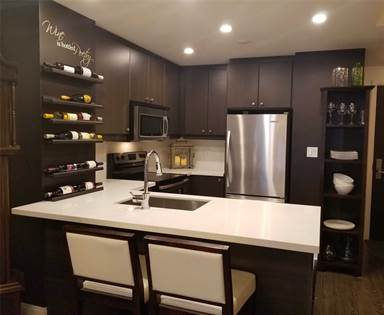 Condo 50 Absolute Ave, Mississauga, ON