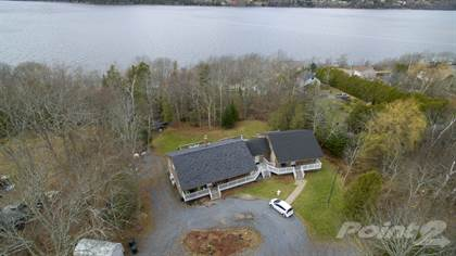 House For Sale 105 Sherwood Drive, Quispamsis, NB