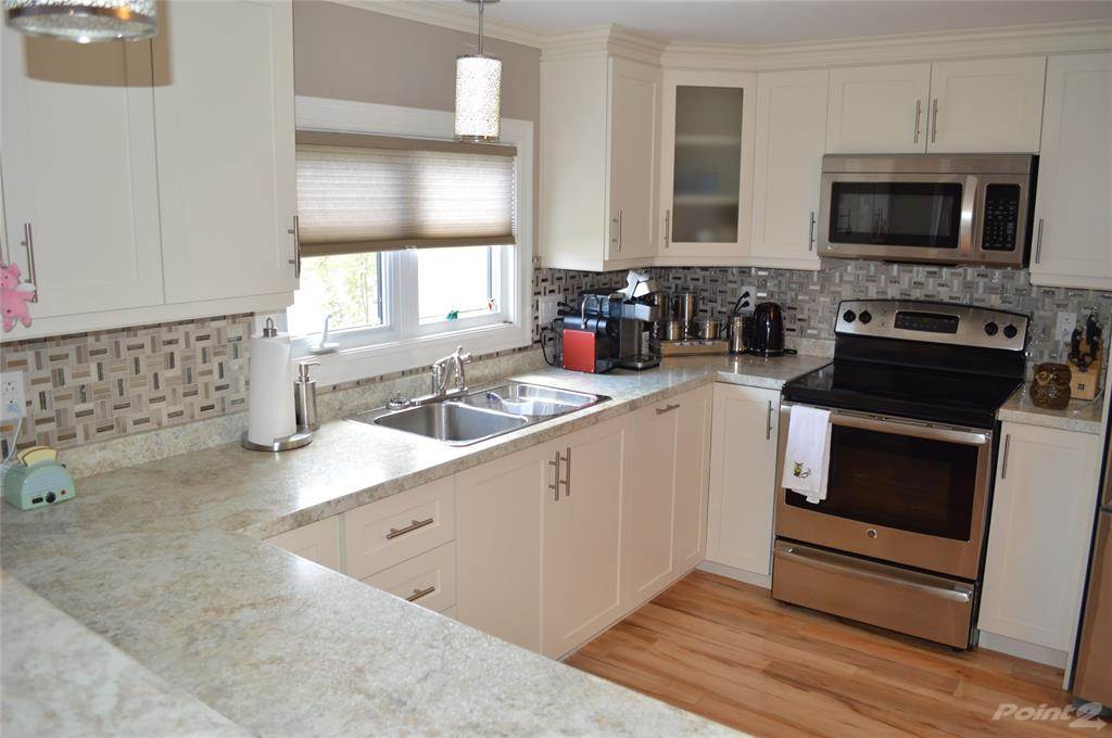 6 Pikes, Harbour Grace House For Sale