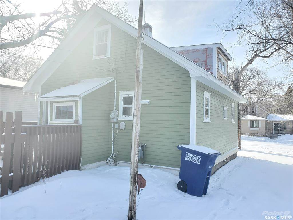 431 Brownlee Street in Herbert - House For Sale : MLS# sk843179 Photo 25