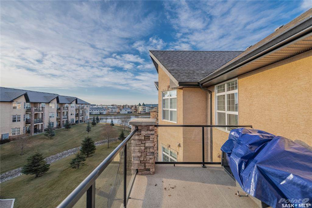 2102 Heseltine Road in Regina - Condo For Sale : MLS# sk842973 Photo 26