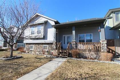 House  in 31 Grand River Boulevard W, Lethbridge, Alberta, T1K7P1