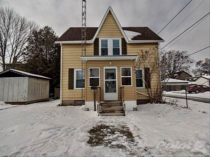 House for Sale  in 204 Oak Street, Dunnville, Ontario, N1A2B6