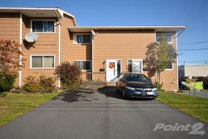 House 1c Perron Drive, Dartmouth, NS