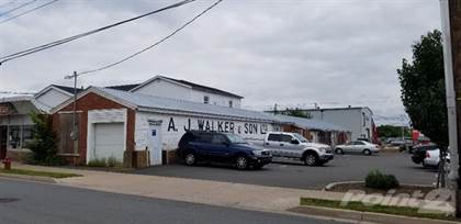 Commercial 47 Waddwell Street, Truro, NS