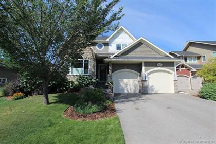 450 Couleesprings Road S Lethbridge Alberta $749,900