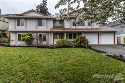 2639 Crystalview Drive, Langford, British Columbia, V9B5W5