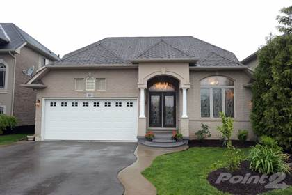 House For Sale 48 Chambers Drive, Ancaster, ON