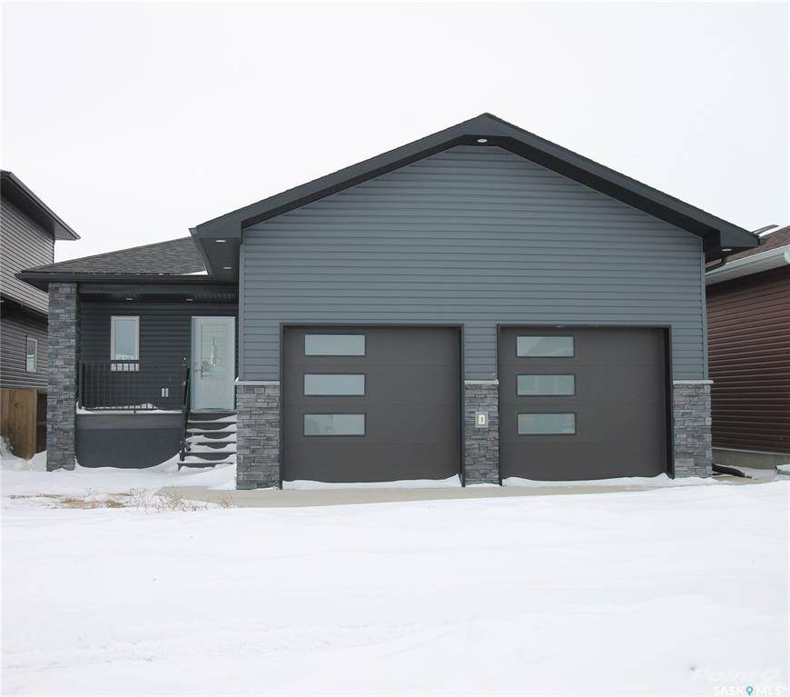 420 Ridgedale Street in Swift Current - House For Sale : MLS# sk833837 Photo 42