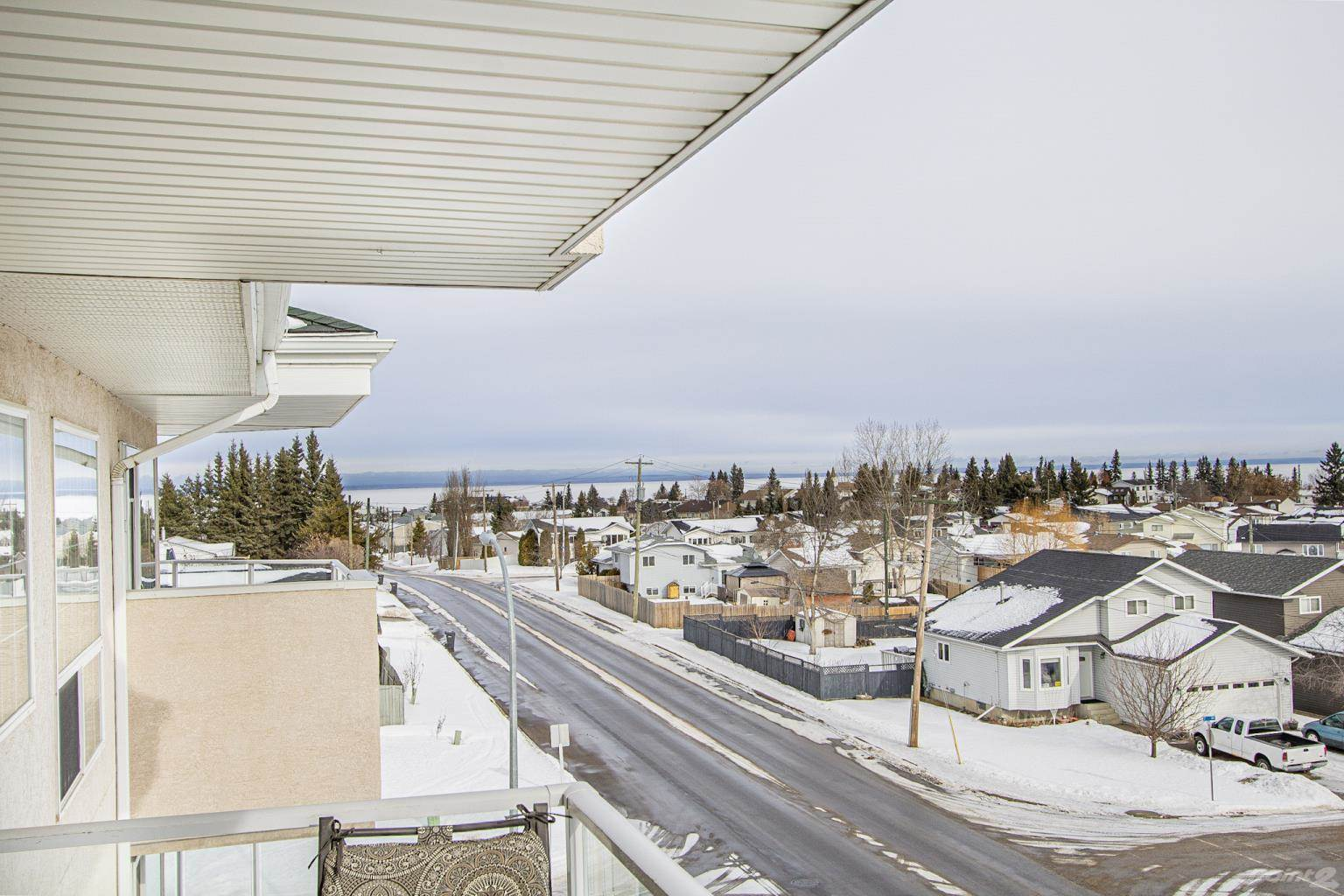 701 16 Street in Cold Lake - Condo For Sale : MLS# E4153727 Photo 10