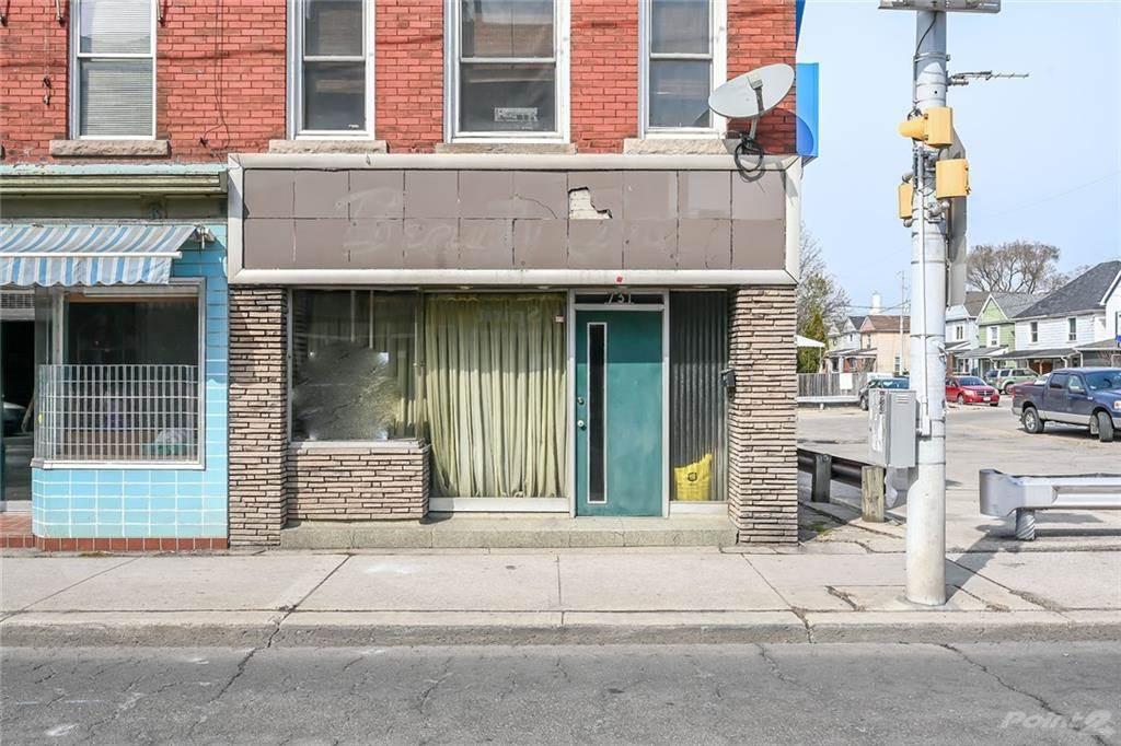 731 Barton Street E in Hamilton - Commercial For Sale : MLS# h4102967 Photo 5