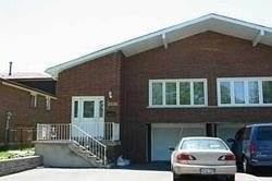 House 2440 Cashmere Ave, Mississauga, ON