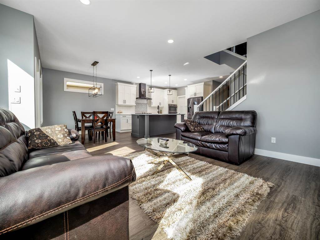 173 Sixmile Bend S in Lethbridge - House For Sale : MLS# a1090242 Photo 19