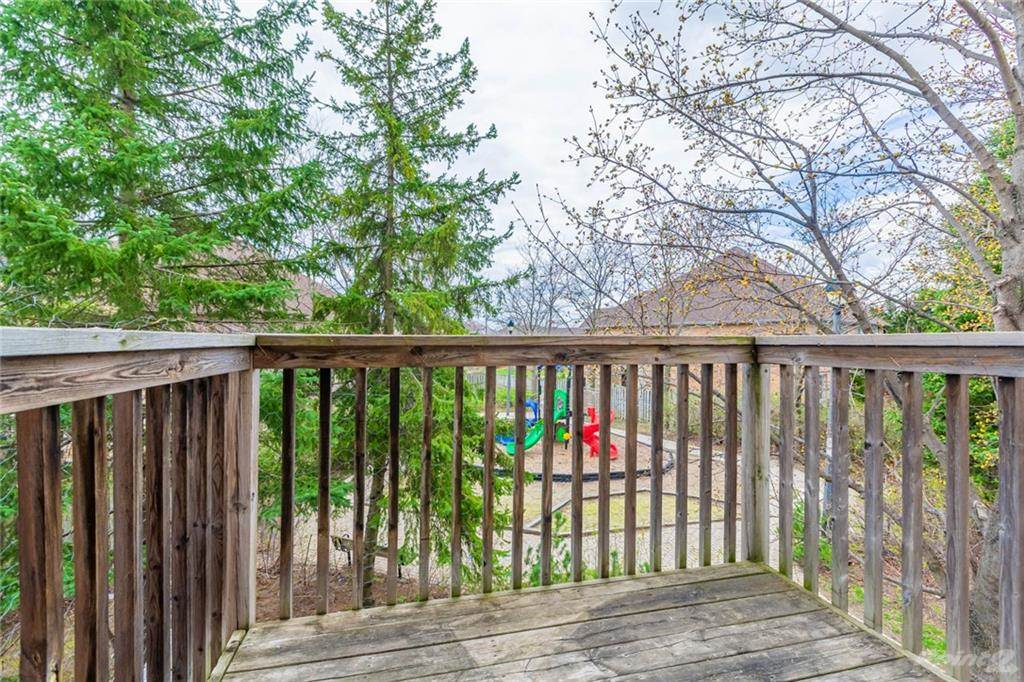 6950 Tenth Line W in Mississauga - Condo For Sale : MLS# h4099893 Photo 23