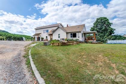 Kelowna Farms and Ranches For Sale - 5 Listings | Ovlix