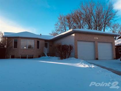 House for Sale  in 2928 Mcdonald Avenue, Brandon, Manitoba, R7B0B6