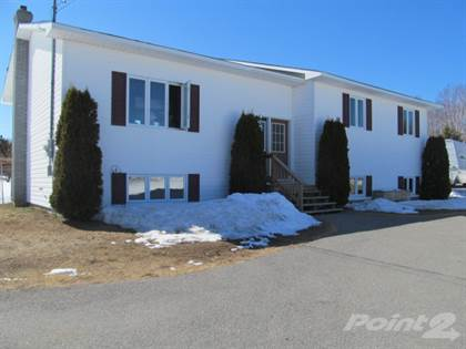 House  in 261 Big Ferry Road, Miramichi, New Brunswick, E1V6Y4