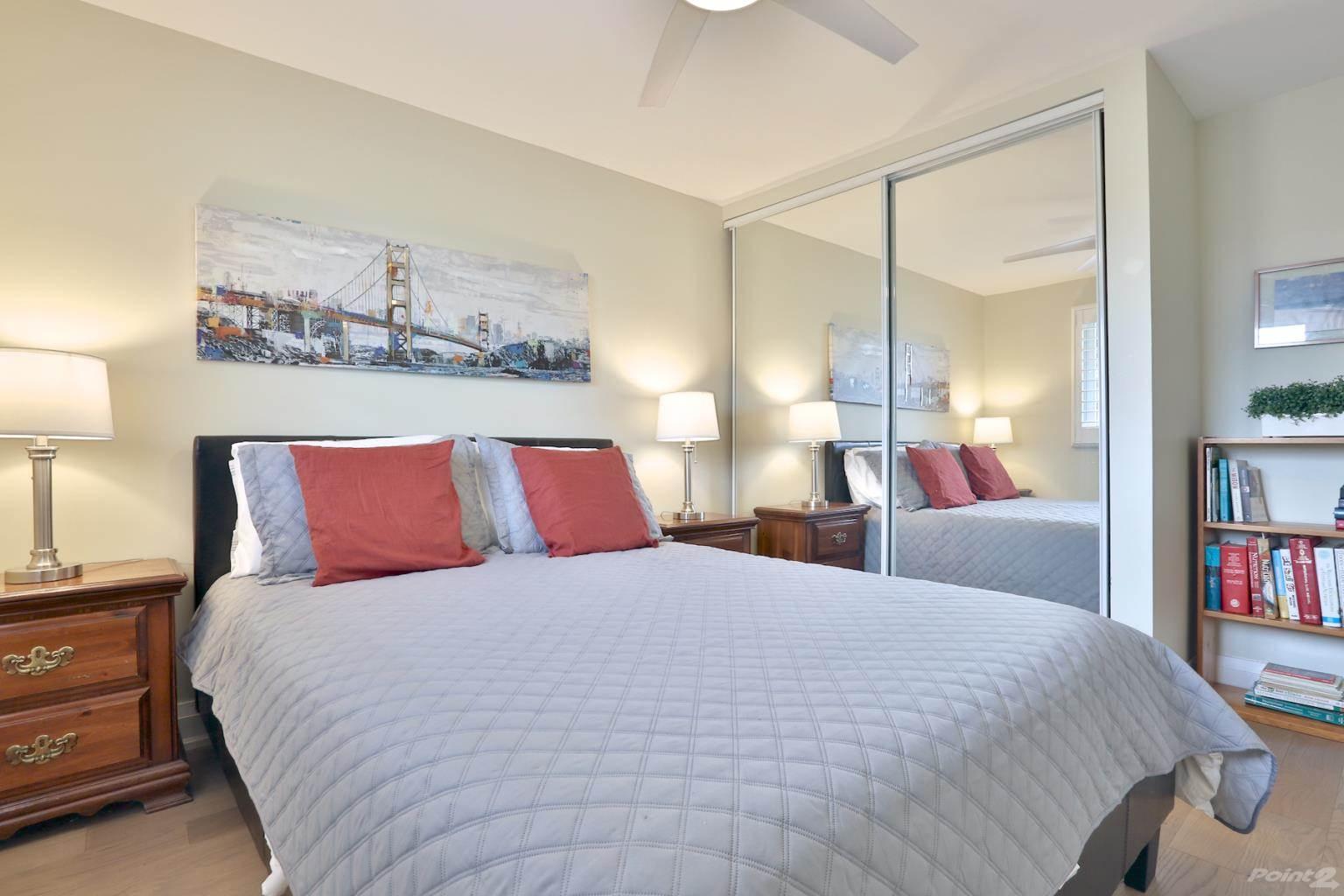 43 Ashglen Way, Markham House For Sale