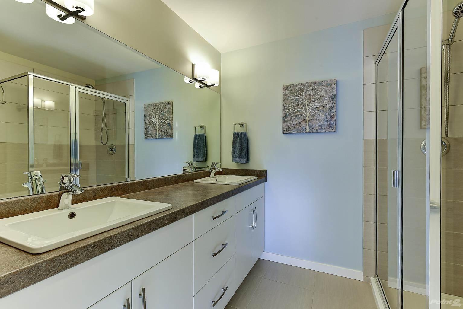 625 Boynton Place in Kelowna - Multifamily For Sale : MLS# 10221871 Photo 21