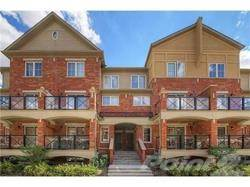 House  in 47 Hays Blvd, Oakville, Ontario, L6H0J1