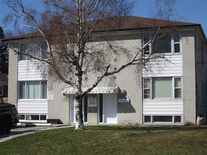 House  in 66 Cabot St, Oshawa, Ontario, L1J5R7