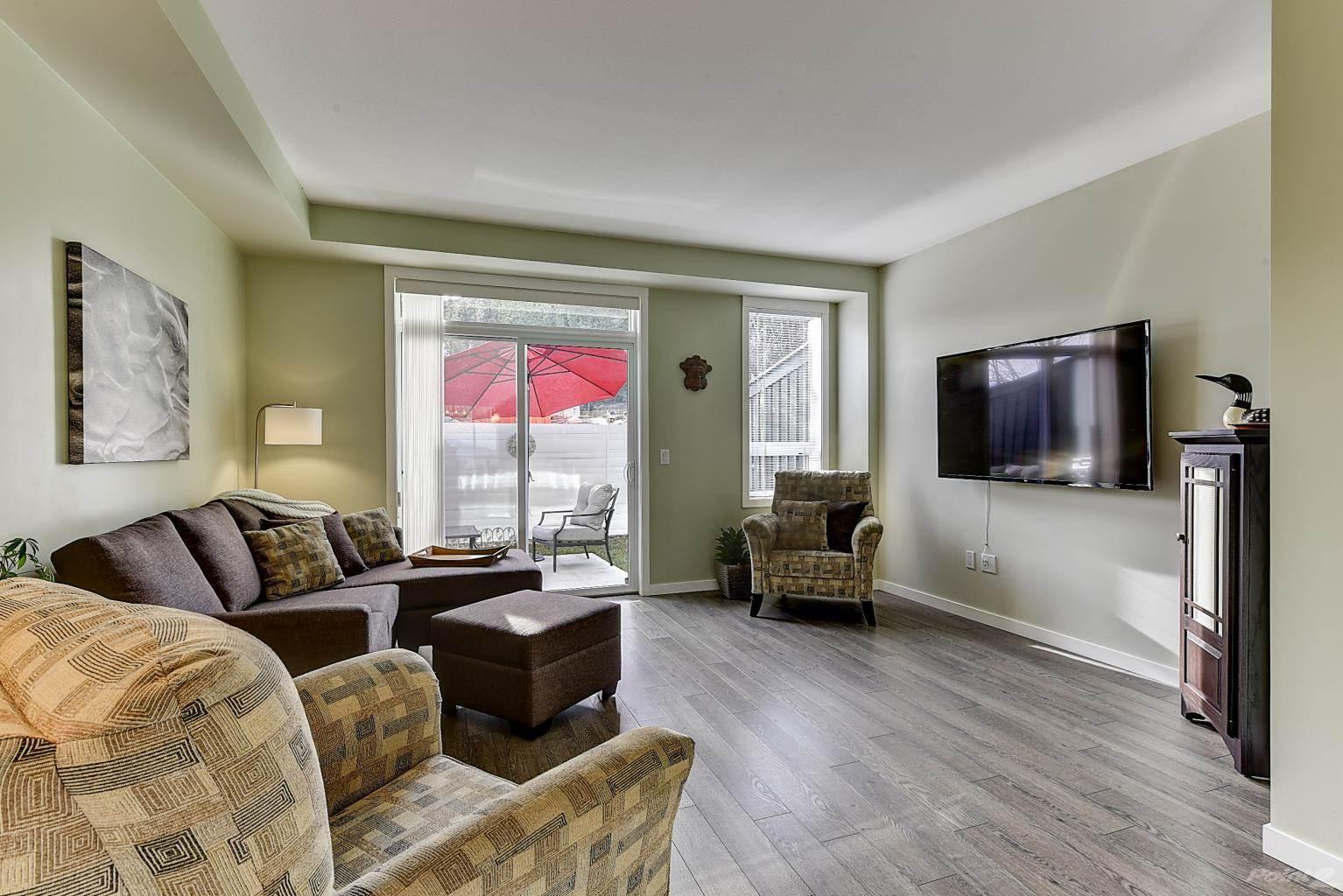 625 Boynton Place in Kelowna - Multifamily For Sale : MLS# 10221871 Photo 14