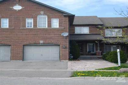 57 Cedarcrest Cres, Richmond Hill, Ontario, L4S2P6