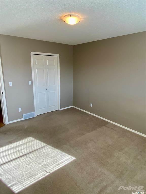 3274 Renfrew Crescent in Regina - Condo For Sale : MLS# sk842837 Photo 17