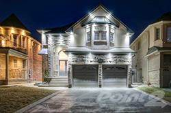 House  in 2248 Pine Glen Rd, Oakville, Ontario, L6M0G5