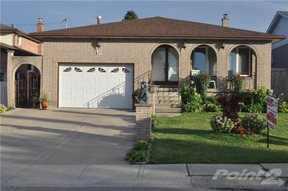 House 145 Greencedar Drive, Hamilton, ON