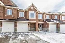 House For Rent 65 Silver Stream Ave, Richmond Hill, ON