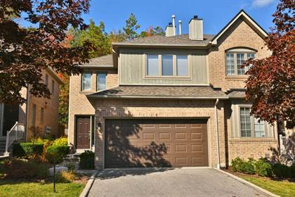 Photo of 5490 Glen Erin Dr
