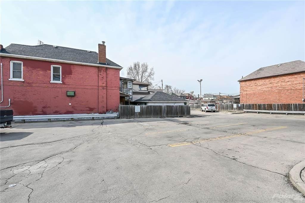 731 Barton Street E in Hamilton - Commercial For Sale : MLS# h4102967 Photo 44