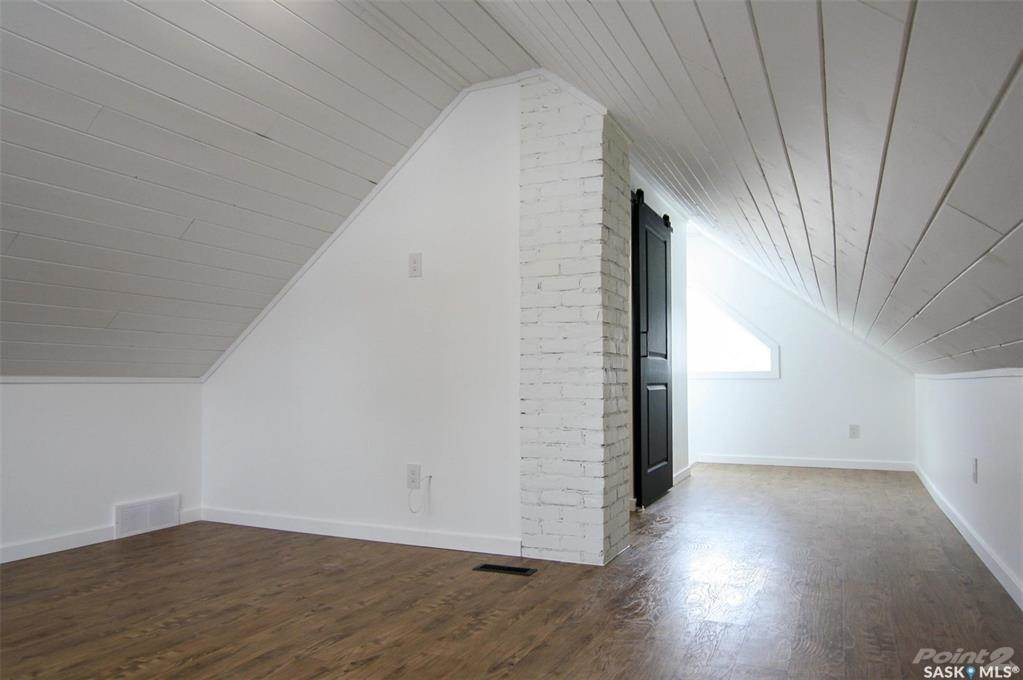 247 Maple Avenue in Yorkton - House For Sale : MLS# sk842844 Photo 28