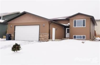 House 1404 13 Ave, Cold Lake, AB