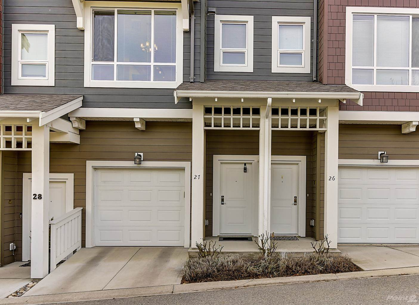 625 Boynton Place in Kelowna - Multifamily For Sale : MLS# 10221871 Photo 3